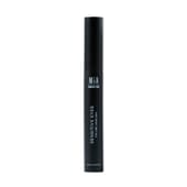 Sensitive Eyes Volume Mascara 9.5 ml de Mia Cosmetics
