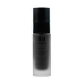 Black Lucious Primer 30 ml de Mia Cosmetics