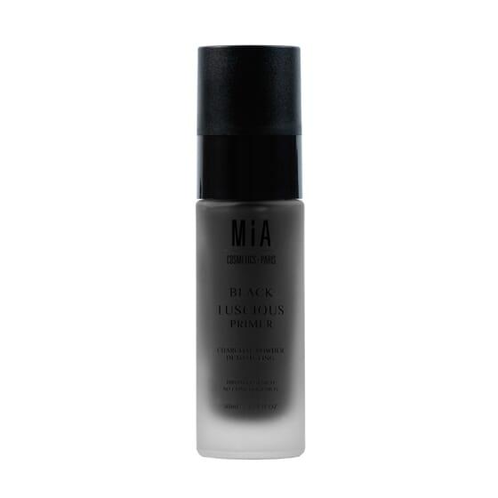 Black Lucious Primer 30 ml da Mia Cosmetics