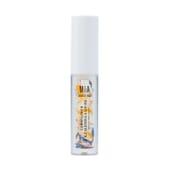 Aceite Labial Cornflower Calendula de Mia Cosmetics