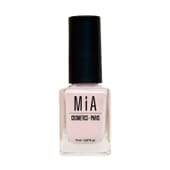 Esmalte De Uñas Dusty Rose 11 ml de Mia Cosmetics