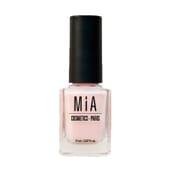 Esmalte De Uñas Nude 11 ml de Mia Cosmetics