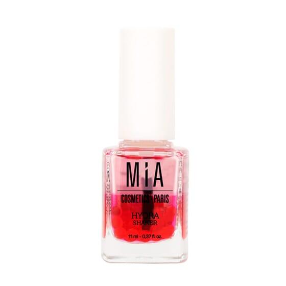 Esmalte De Uñas Hydra Shaker de Mia Cosmetics