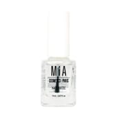 No Bite Anti Mordedor 11 ml de Mia Cosmetics