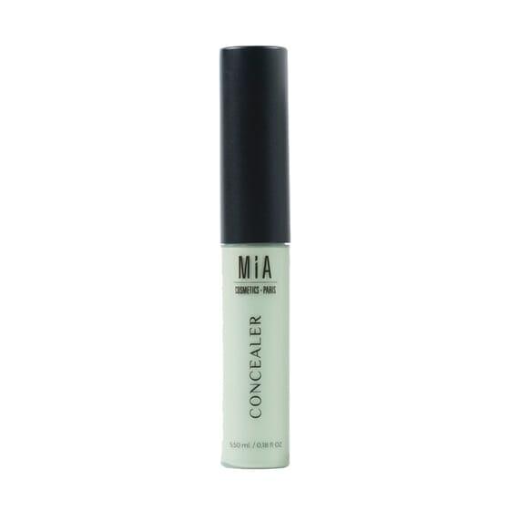 Concealer SPF30 Verde da Mia Cosmetics