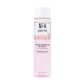 Desmaquillante De Ojos Bifásico Helichrysum 100 ml de Mia Cosmetics