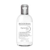 Pigmentbio H2O 250 ml de Bioderma