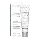 Pigmentbio Daily Care SPF50+ 40 ml de Bioderma