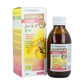 Arkoreal Protect Junior Bio 140 ml de Arkopharma