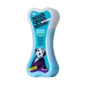 Wash Clean Shine Blucy Champú Para Perros 300 ml de Quiko