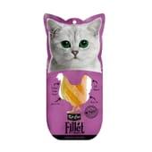 Fillet Fresh Pollo A La Parrilla de Kit Cat