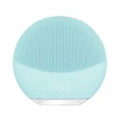 Luna Mini 3 Mint  de Foreo