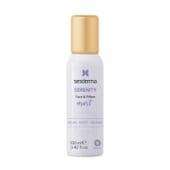 Serenity Face Pillow Mist 100 ml de Sesderma