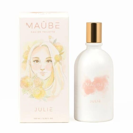 Julie EDT 100 ml da Maûbe
