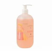 Shampooing & Après-Shampooing Kaira 500 ml de Maûbe