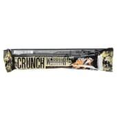 Warrior Crunch Bars 65g da Warrior