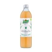 Kombucha Original Bio 500 ml de Santiveri