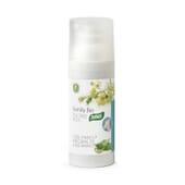Family Bio Gel pour l'Hygiène des Mains 50 ml de Santiveri