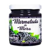 Marmelada De Amora 250 ml da Go Food