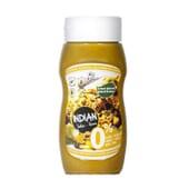 Molho Indian 350 ml da Go Food