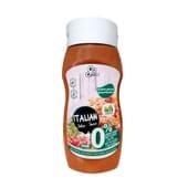 Sauce Italian 350 ml de Go Food