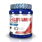 L-Glutamine Powder 800g de Quamtrax