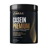 Casein Premium 1 Kg de Self Omninutrition