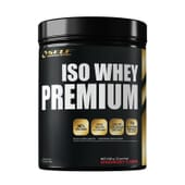 Iso Whey Premium 1 Kg da Self Omninutrition