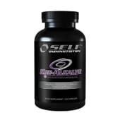 Kre Alkalyn 120 Tabs da Self Omninutrition
