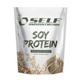 Soy Protein 1 Kg da Self Omninutrition