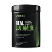Real Glutamine 500g da Self Omninutrition