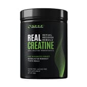 Real Creatine 500g da Self Omninutrition