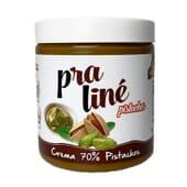 Praliné Pistacho 200g da Protella