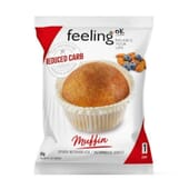 Muffin 1 Start 50g da FeelingOK