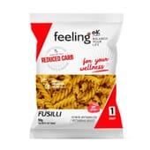Pasta Fusilli 1 Start 50g de FeelingOK