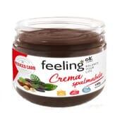 Crema De Cacao 100g de FeelingOk