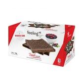 Tostadas Cacao 1 Start 160g de FeelingOk