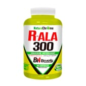 R-ALA 300 60 Caps da Beverly Nutrition