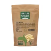 Psyllium Bio 125g da NaturGreen