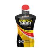 Energía Rápida Professional 50 ml de Ethic Sport