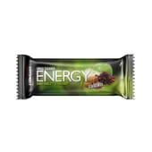 Energy Caramel 40g da Ethic Sport