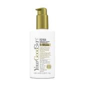 Limpiador Facial Refrescante 150 ml de Your Good Skin