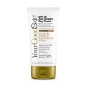 Crema De Dia Antioxidante SPF30 75 ml de Your Good Skin
