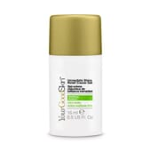 Gel Creme Anti-brilhos Instantâneo 15 ml da Your Good Skin