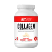 Collagen 180 Tabs de Just Loading