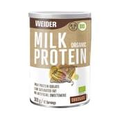 Milk Organic Protein 300g da Weider