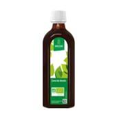 Zumo De Abedul 250 ml de Weleda