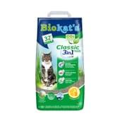 Classic 3 In1 10 L da Biokat's