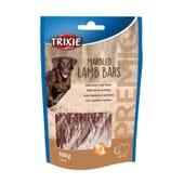 Premio Marbled Lamb Bars 100g da Trixie