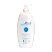 Linatox Emulsione Idratante 500 ml di Linatox
